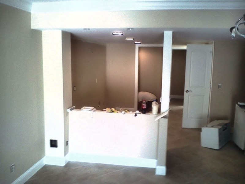 37 Tanglewood Hilton Head Renovations, Berry Remodeling