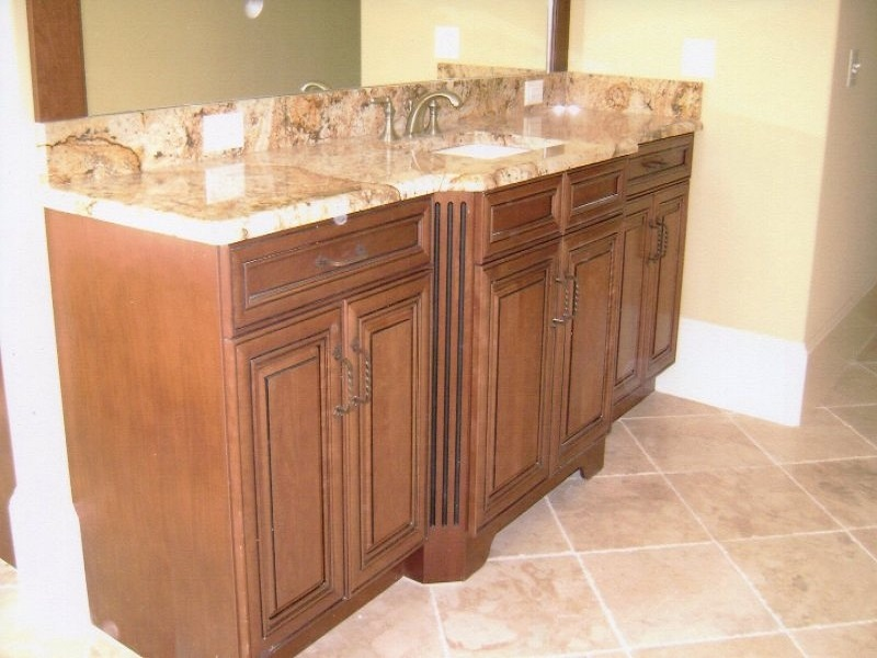 Bathroom Remodeling Hilton Head Island home renovation contractor hilton head, berry remodeling