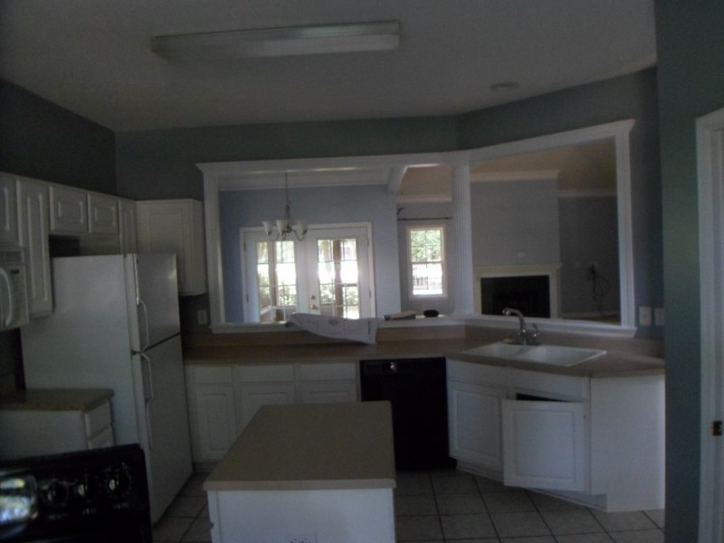 Berry Remodeling, Hilton Head 843.384.2229