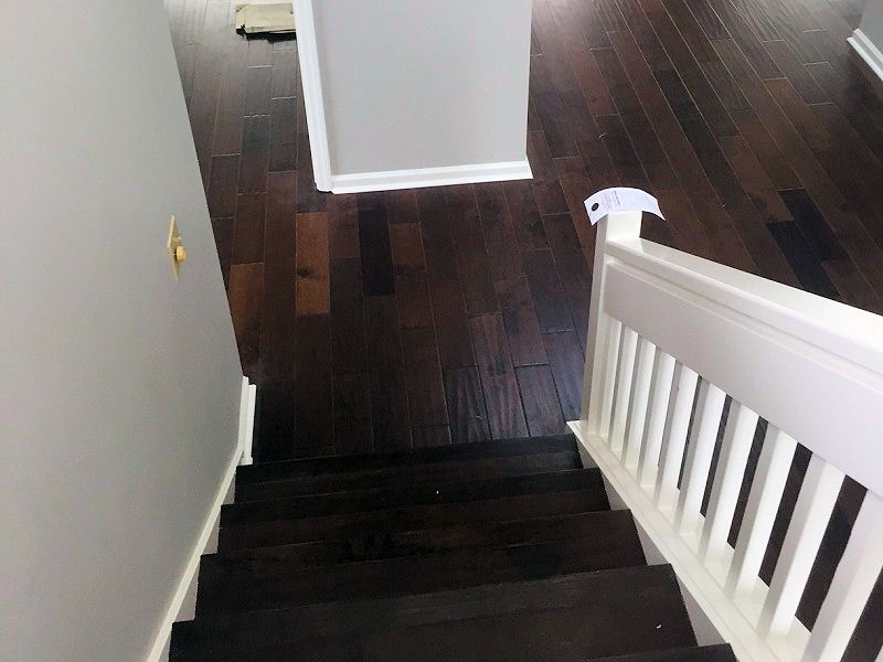 Painting Remodeling, Fairway Winds, Berry Remodeling